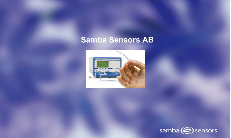 samba01