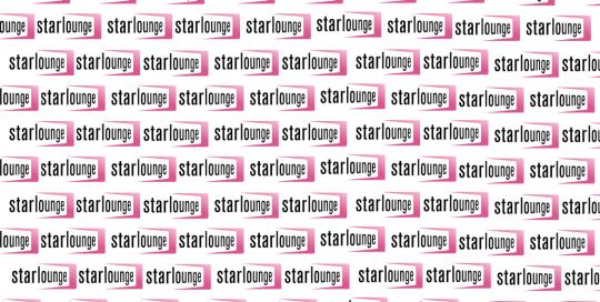 starlounge03